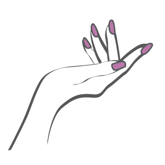 Che dite per capodanno saranno leopardate - Diva nails prodotti ...