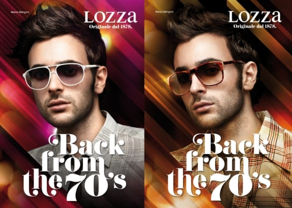 MARCOMENGONI-lozza