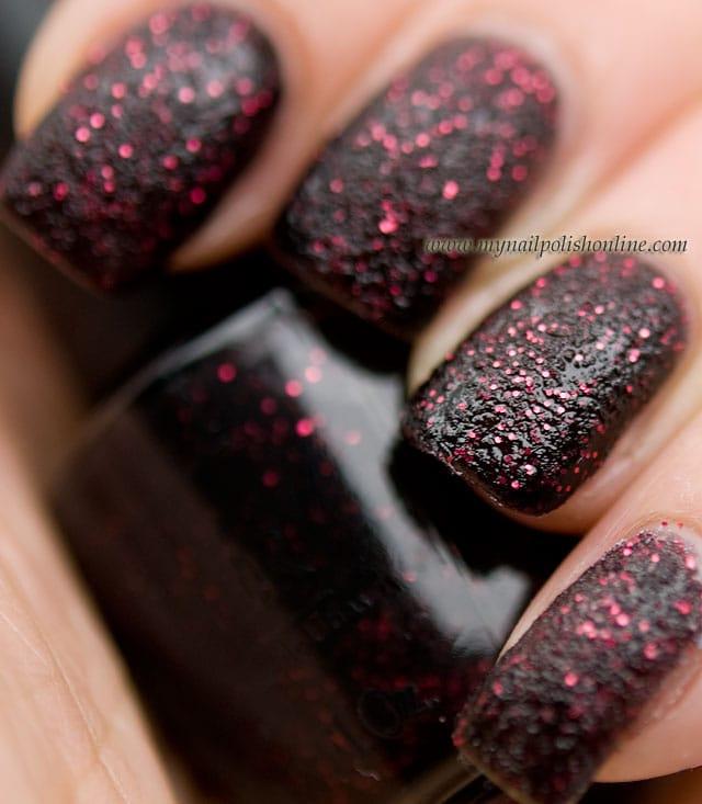 nails-glitter1