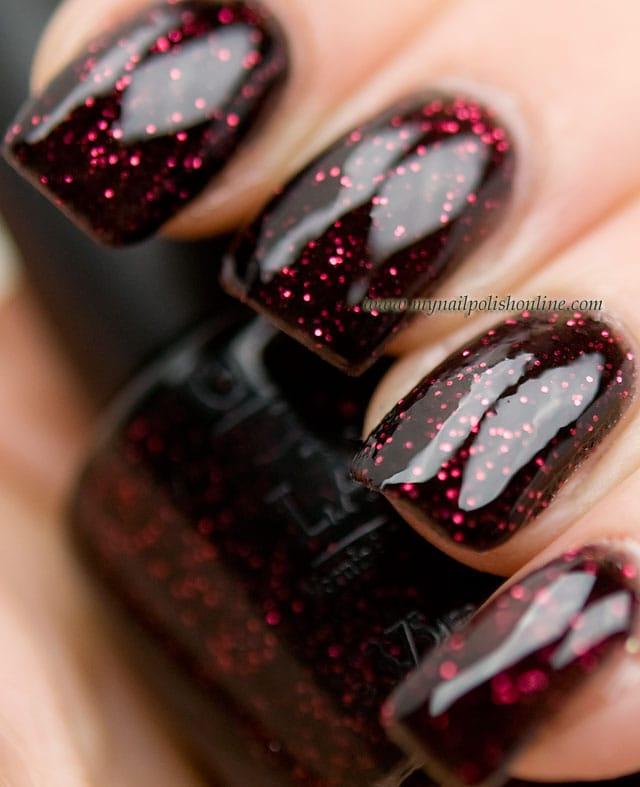 nails-glitter2