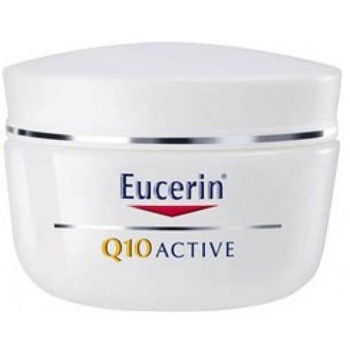 eucerin_q_10