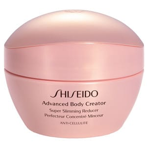 Shiseido-Body_Creator-Super_Slimming_Reducer