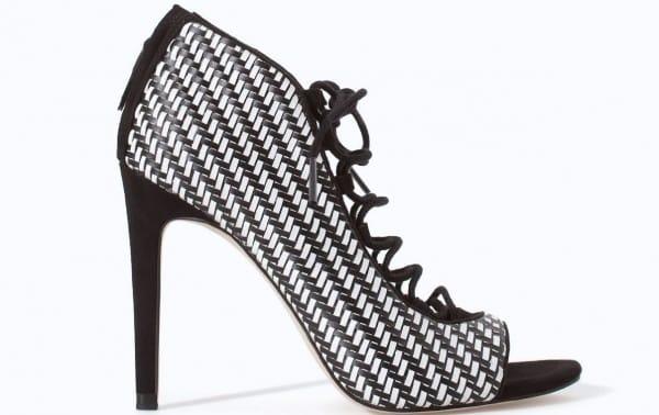 scarpe-Zara-primavera-estate-2014-sandalo-cordoncino-600x378