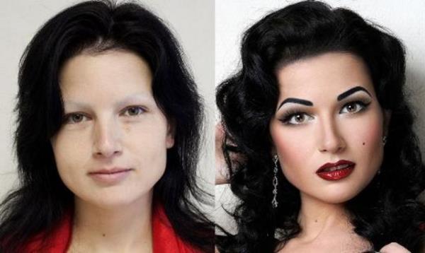 prima-dopo-makeup10