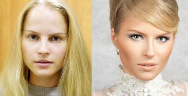 prima-dopo-makeup11