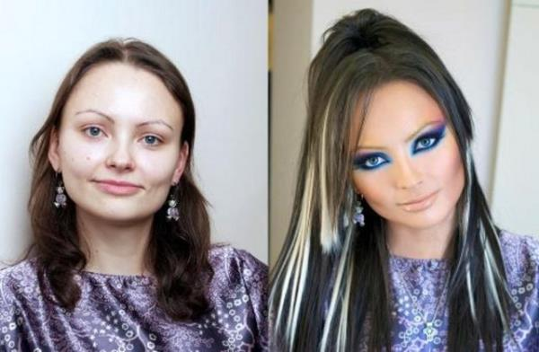 prima-dopo-makeup12