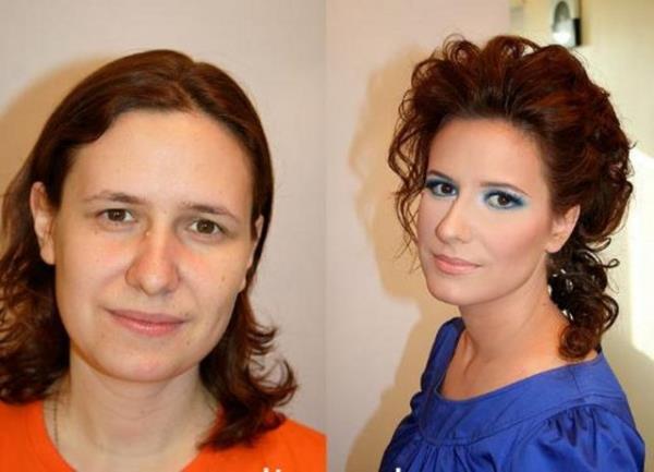 prima-dopo-makeup15