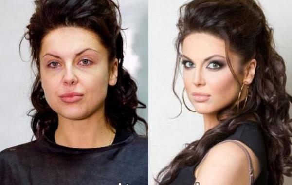 prima-dopo-makeup16