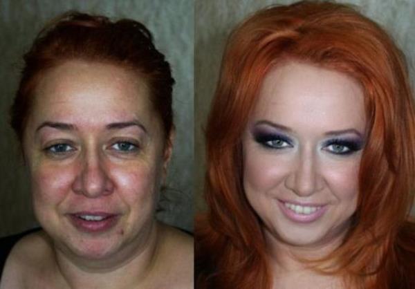 prima-dopo-makeup17