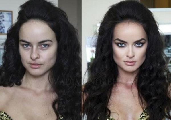 prima-dopo-makeup18