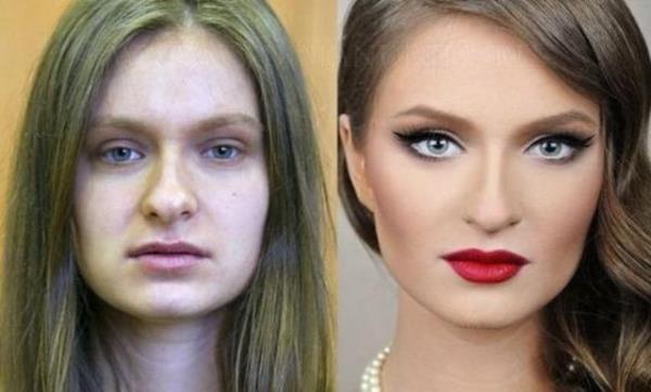 prima-dopo-makeup19
