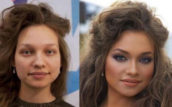 prima-dopo-makeup3