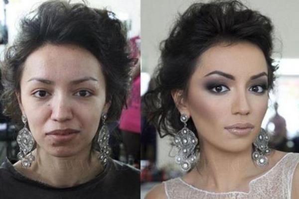 prima-dopo-makeup5