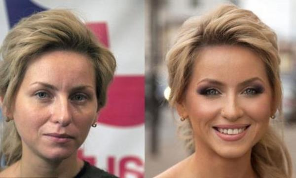 prima-dopo-makeup6