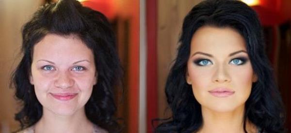 prima-dopo-makeup7