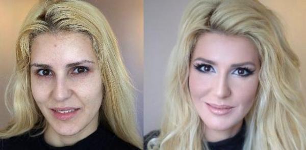 prima-dopo-makeup8