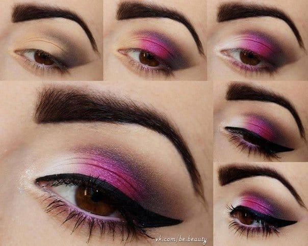 Makeup-agosto10