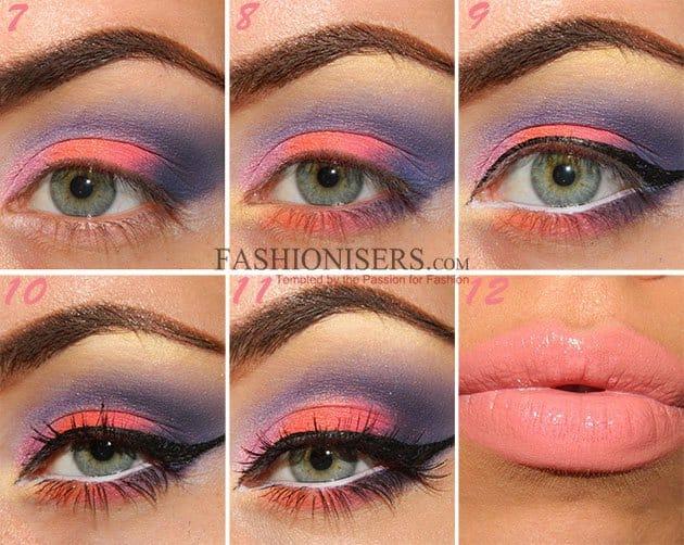 Makeup-agosto2