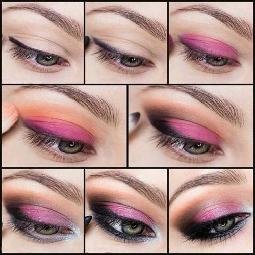 Makeup-agosto3