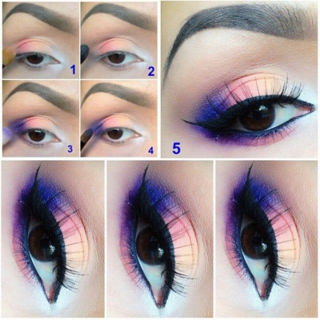Makeup-agosto4