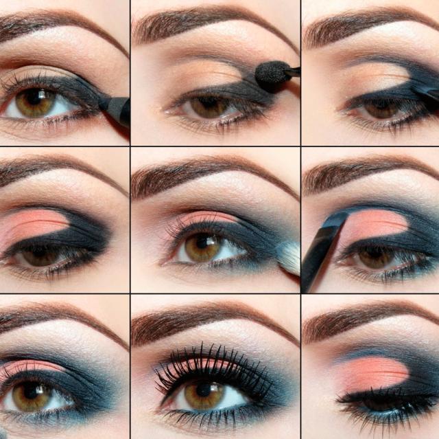Makeup-agosto5