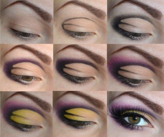 Makeup-agosto6