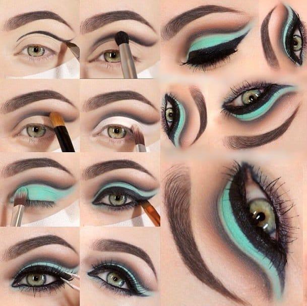 Makeup-agosto7