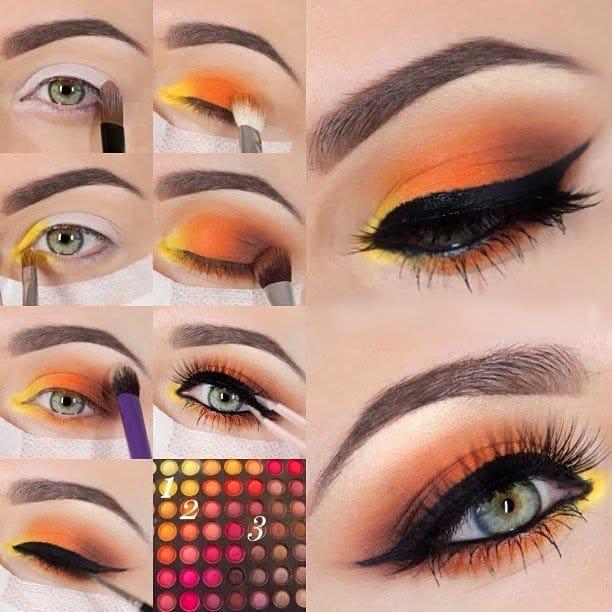 Makeup-agosto87