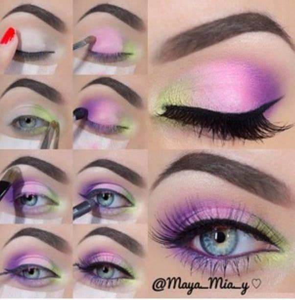 Makeup-agosto9
