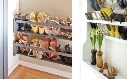 porta-scarpe12