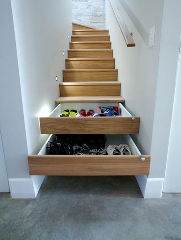 porta-scarpe13