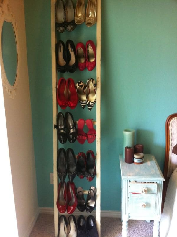 porta-scarpe16