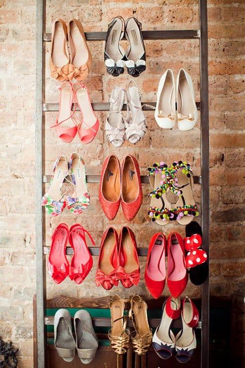 porta-scarpe19