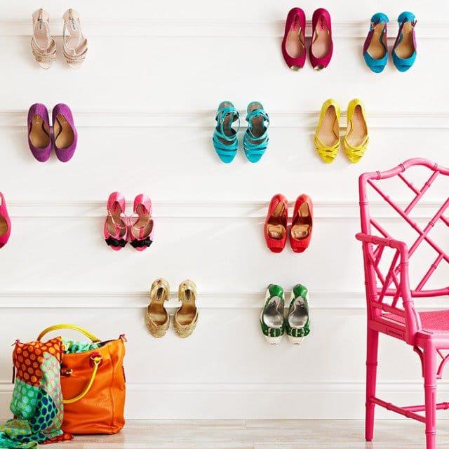 porta-scarpe2