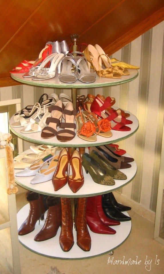 porta-scarpe3