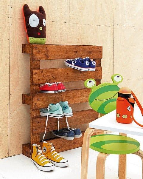 porta-scarpe4