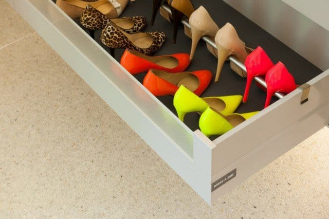 porta-scarpe7