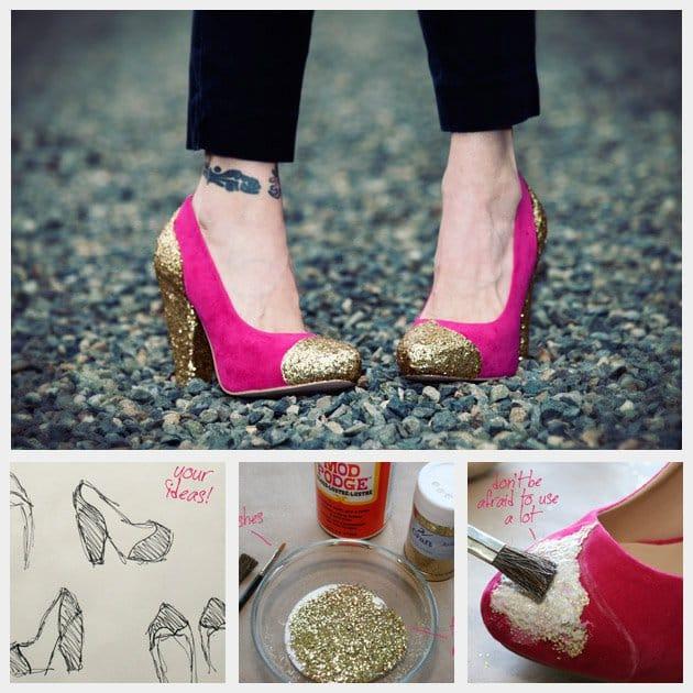 abbellire-scarpe4