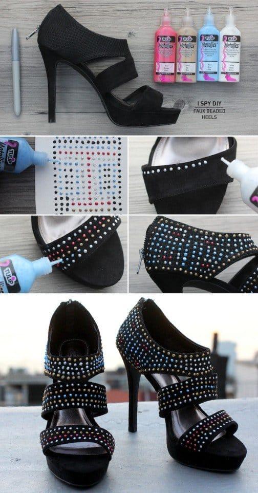 abbellire-scarpe5
