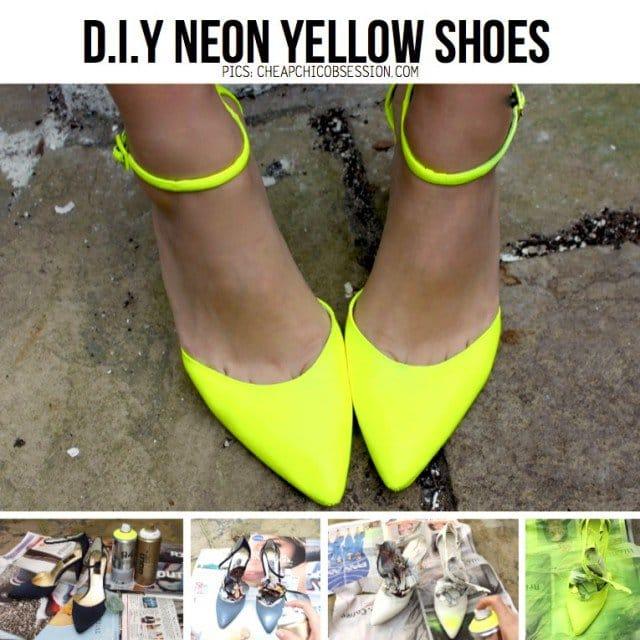 abbellire-scarpe6