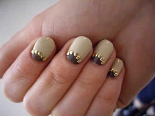 nail-autunno