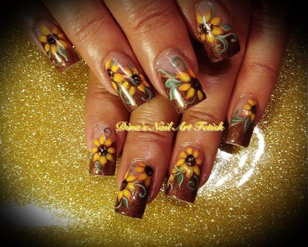 nail-autunno11