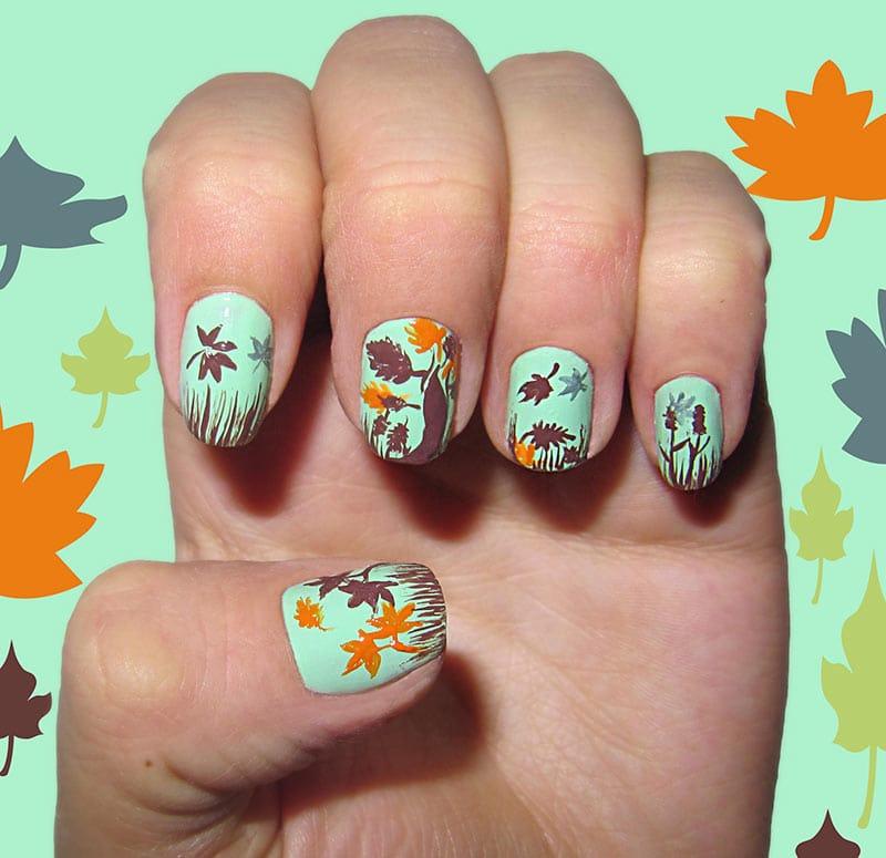 nail-autunno12