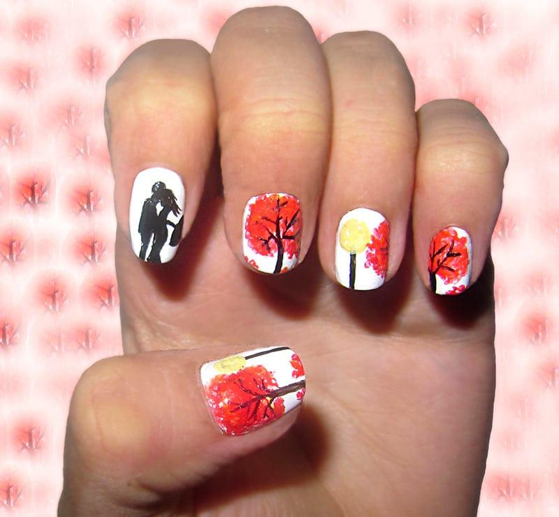 nail-autunno13