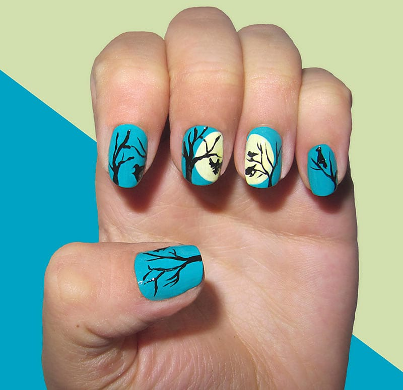 nail-autunno14