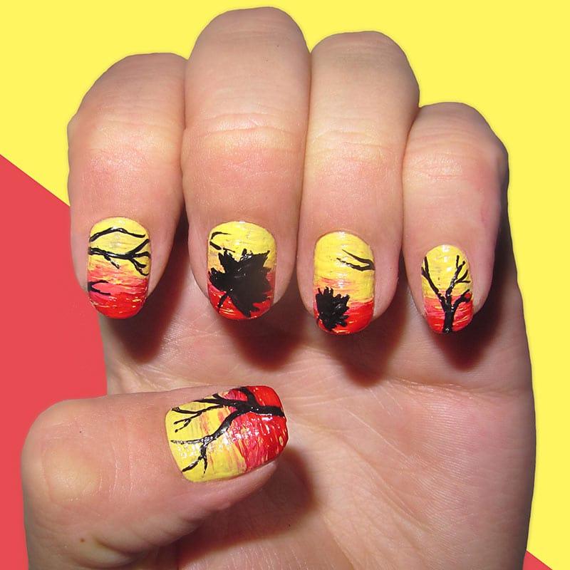 nail-autunno15