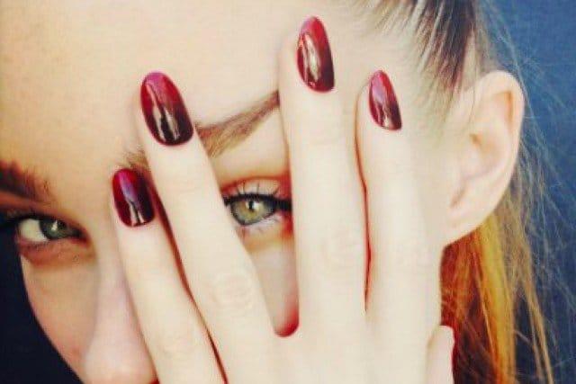 nail-autunno2