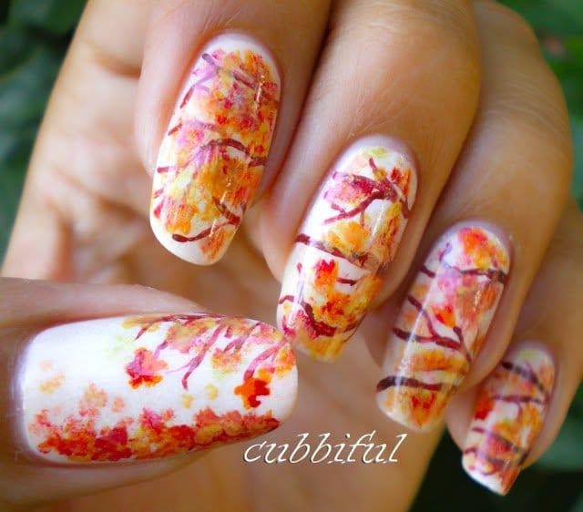 nail-autunno4