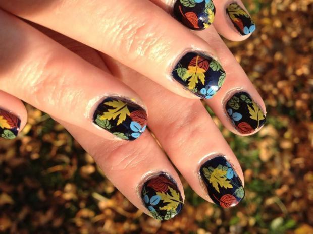 nail-autunno5
