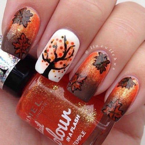 nail-autunno7